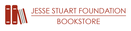 The Jesse Stuart Foundation Bookstore and Appalachian Gift Shop