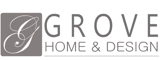 Grove Home and Design
