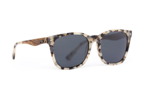 Proof - Scout Snow Tortoise Polarized