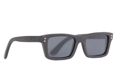 Proof - Boise Black Maple Polarized