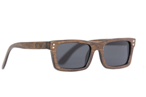 Proof - Boise Stained Polarized