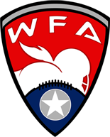 Xenith Partners with the Women's Football Alliance (WFA) as the League's Preferred Protective Equipment Provider