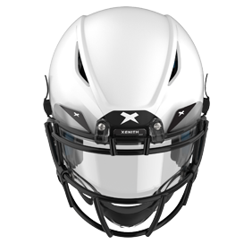 Xenith Shadow XR Football Helmet