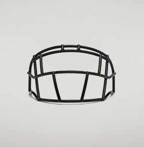 XRS-21S Facemask