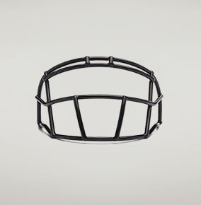 XRS-21 Facemask