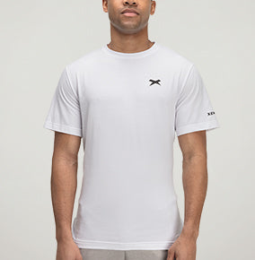 Foundation Basic Tee