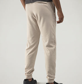 Foundation Joggers