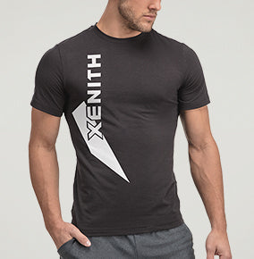 Foundation X-Dagger Tee