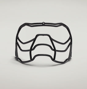 Prowl Facemask