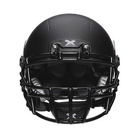 Xenith X2E+ Youth Football Helmet