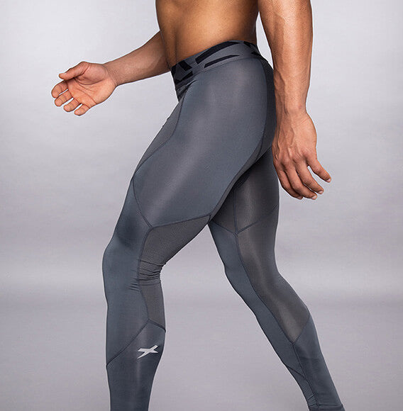 Momentum Compression Tights