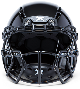 Xenith Epic Custom Football Helmets - Safety First Sports