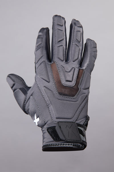 Power Lineman Gloves Youth