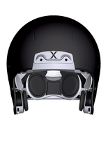 X2E Youth Helmet