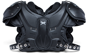 Velocity Shoulder Pad