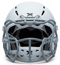 Xenith EPIC+ Football Helmet