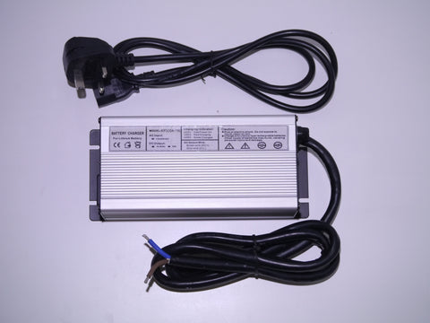 4S Lipo 20A Lithium Ion/Polymer, Lipo, Charger