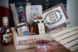 Corporate Gift Crates
