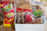 Jamaican Subscription Boxes