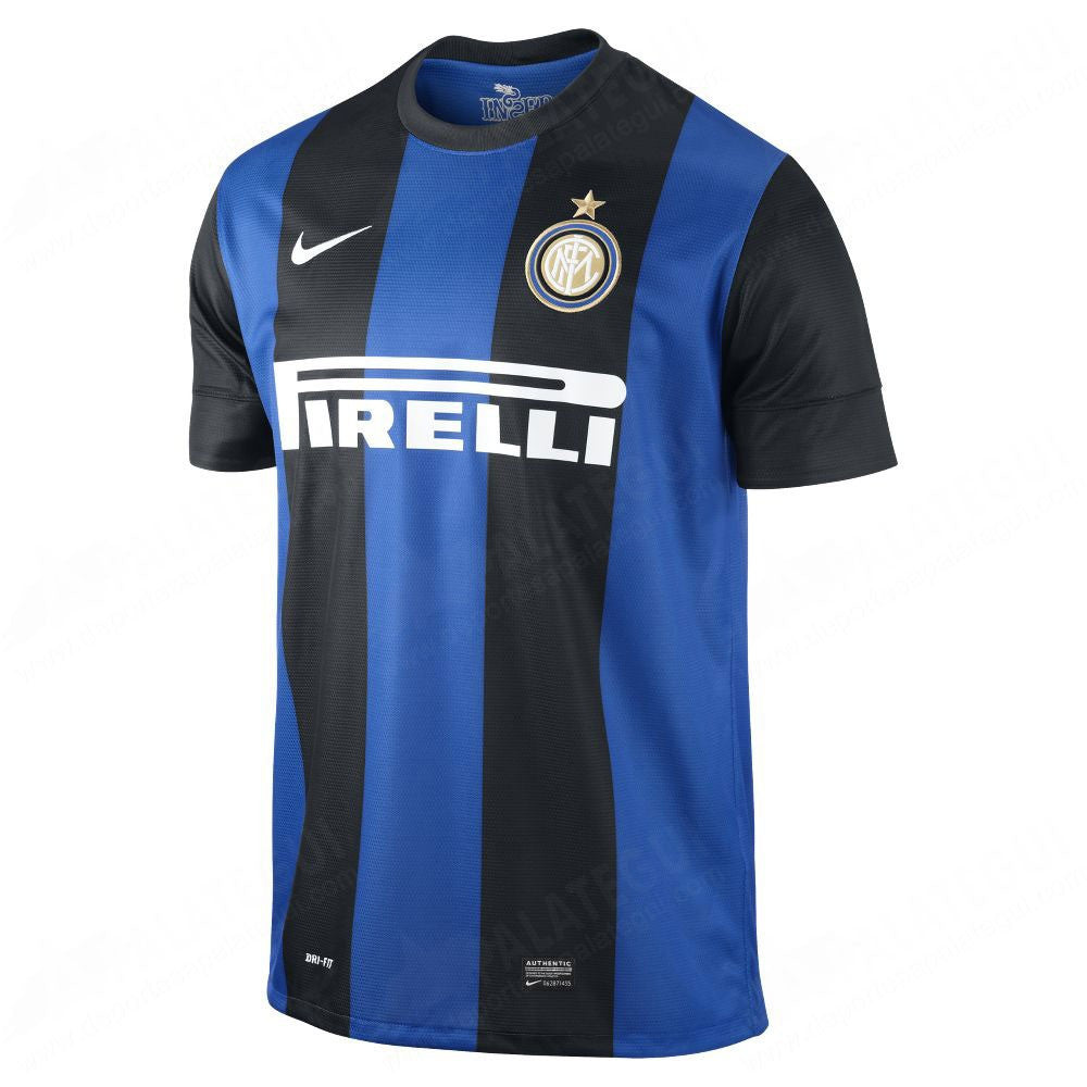 628849905 Inter Milan Jersey 2013 – Idea di immagine del club fc
