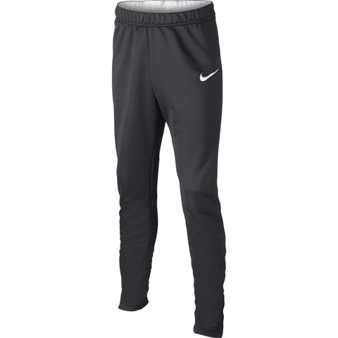 Nike Academy Tech Pants for Boys , nike academy tech pants for boys and kids - Nike, G2G Sport Chicago