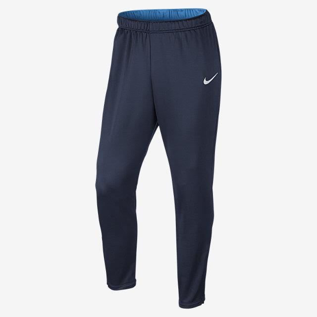 NIKE ACADEMY TECH KIDS' SOCCER PANTS , NIKE ACADEMY SOCCER PANTS FOR BOYS - Nike, G2G Sport Chicago