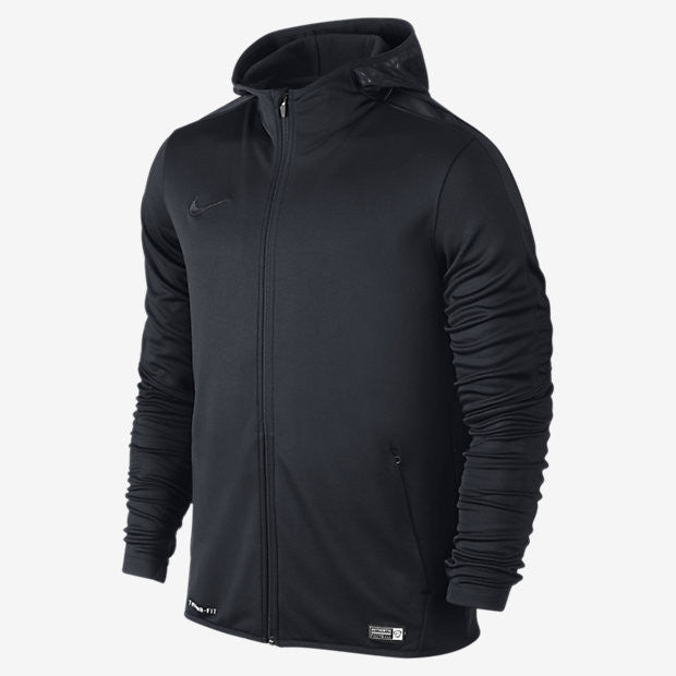 Nike Graphic  Hoody Knit Jacket Full-Zip , Nike Graphic Hoody Knit Jacket Full-Zip - Nike, G2G Sport Chicago - 1