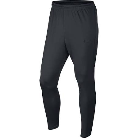 NIKE STRIKE TECH MEN'S SOCCER PANTS , soccer pants - Nike, G2G Sport Chicago