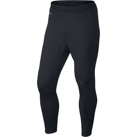NIKE STRIKE ELITE MEN'S SOCCER PANTS ,  - Nike, G2G Sport Chicago
