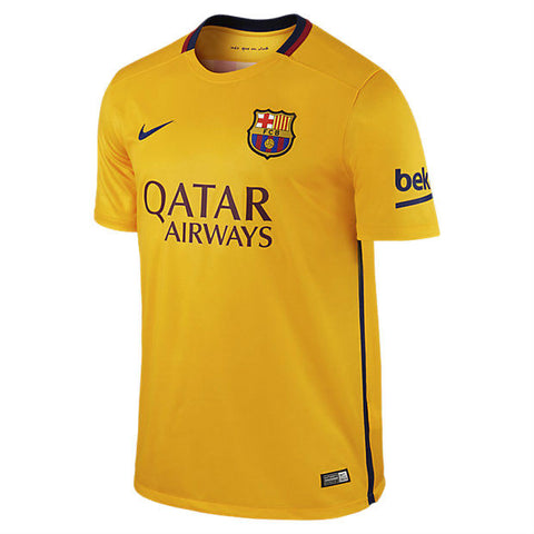 a43c37783 FC Barcelona Jerseys - G2G Sport Chicago