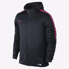 NIKE GRAPHIC KNIT FULL-ZIP Jacket , nike jacket - Nike, G2G Sport Chicago - 1