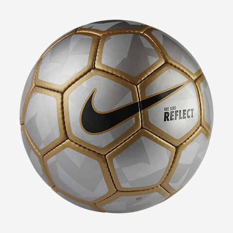 NIKE DURO REFLECT Soccer Ball (hard court and low bounce) , nike soccer ball - Nike, G2G Sport Chicago