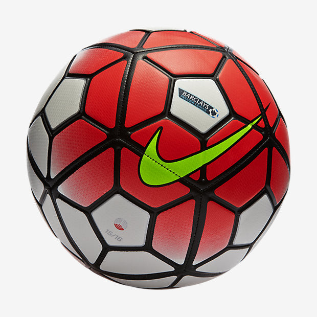 NIKE STRIKE Premier League SOCCER BALL Size 4 (8-12) , nike soccer ball - Nike, G2G Sport Chicago