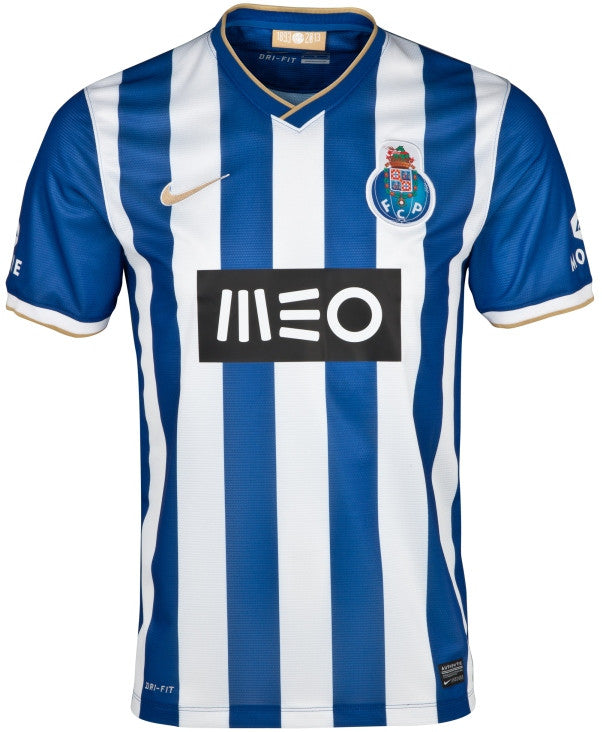 https://cdn.shopify.com/s/files/1/0655/4691/products/New-Porto-Home-Kit-2013-14.jpg?v=1449224749