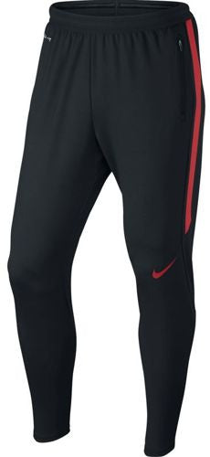 NIKE STRIKE ELITE MEN'S SOCCER PANTS , soccer pants - Nike, G2G Sport Chicago - 1