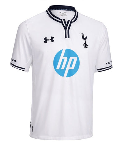 Tottenham Jersey Boys and Youth Sizes Select Size, Tottenham soccer jerseys - Under Armour, G2G Sport Chicago