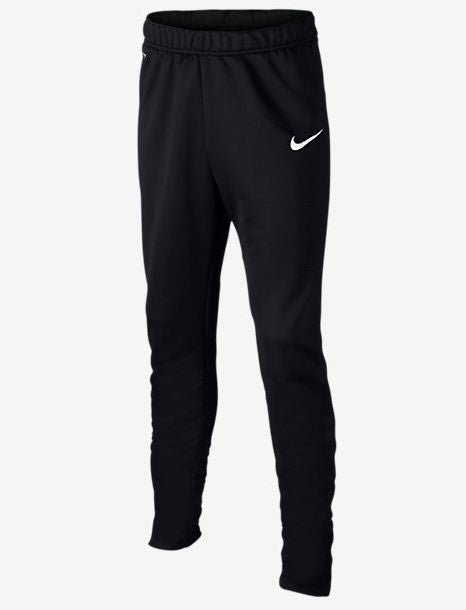 Nike Academy Tech Pants for Boys and Youth , nike academy tech pants for boys and kids - Nike, G2G Sport Chicago