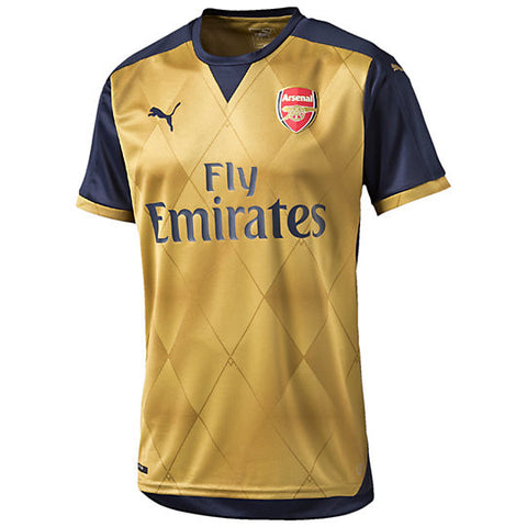 Arsenal Jersey Boys and Youth Sizes , arsenal jersey boys and youth sizes - Puma, G2G Sport Chicago