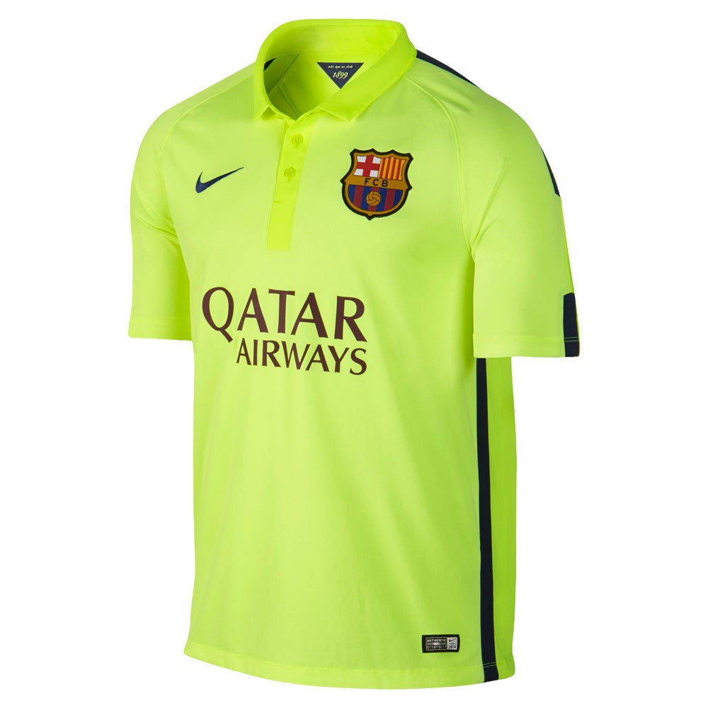 2eaaf0734f5 Messi Jersey Barcelona and Argentina for Adult, Youth, Kids and Boys - G2G  Sport Chicago