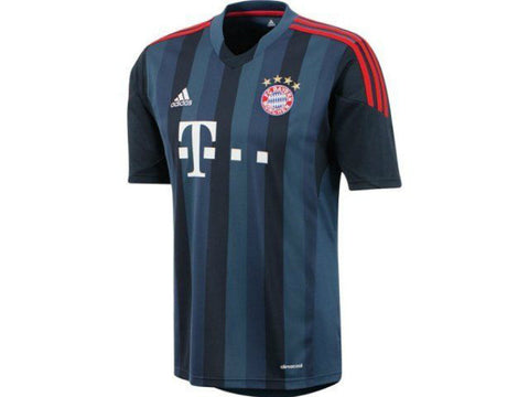 Bayern Munich Jersey Youth and Boys 2013 2014 , Bayern Munich Jerseys - Adidas, G2G Sport Chicago
