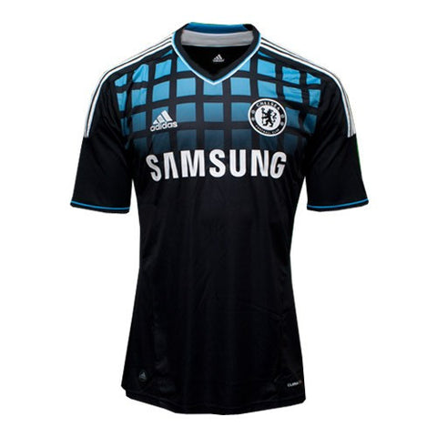 Chelsea Jersey 2011 2012 S, Chelsea Soccer Jersey - Adidas, G2G Sport Chicago