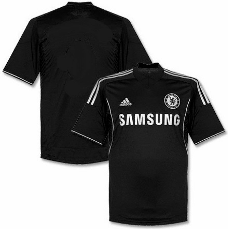 Chelsea Jersey Youth and Boys sizes 2013 2014 Boys_M, Chelsea Soccer Jersey - Adidas, G2G Sport Chicago