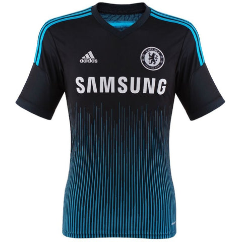 Chelsea Jersey 2014 2015 S, Chelsea Soccer Jersey - Adidas, G2G Sport Chicago