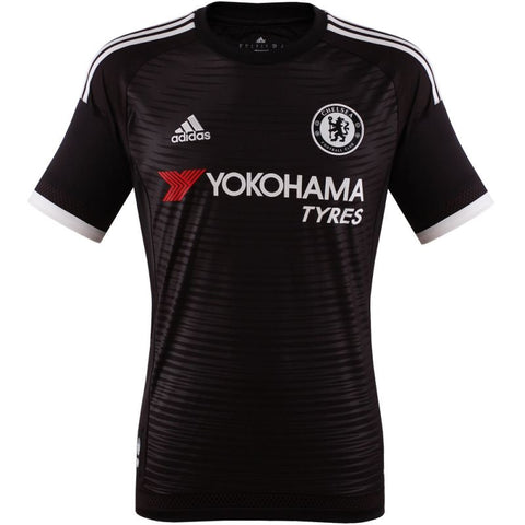 Chelsea Jersey 3rd 2015 2016 , CHELSEA JERSEY 3RD - Adidas, G2G Sport Chicago