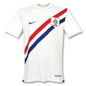 Netherlands - Holland Jersey Youth and Boys Sizes 2006 M, Holland Soccer Jersey - Nike, G2G Sport Chicago