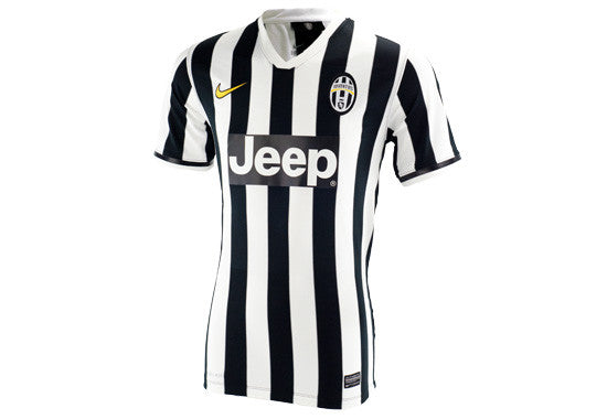 c9cf72f34a4 Juventus Jersey Kids and Boys Sizes 2013-2014 - G2G Sport Chicago