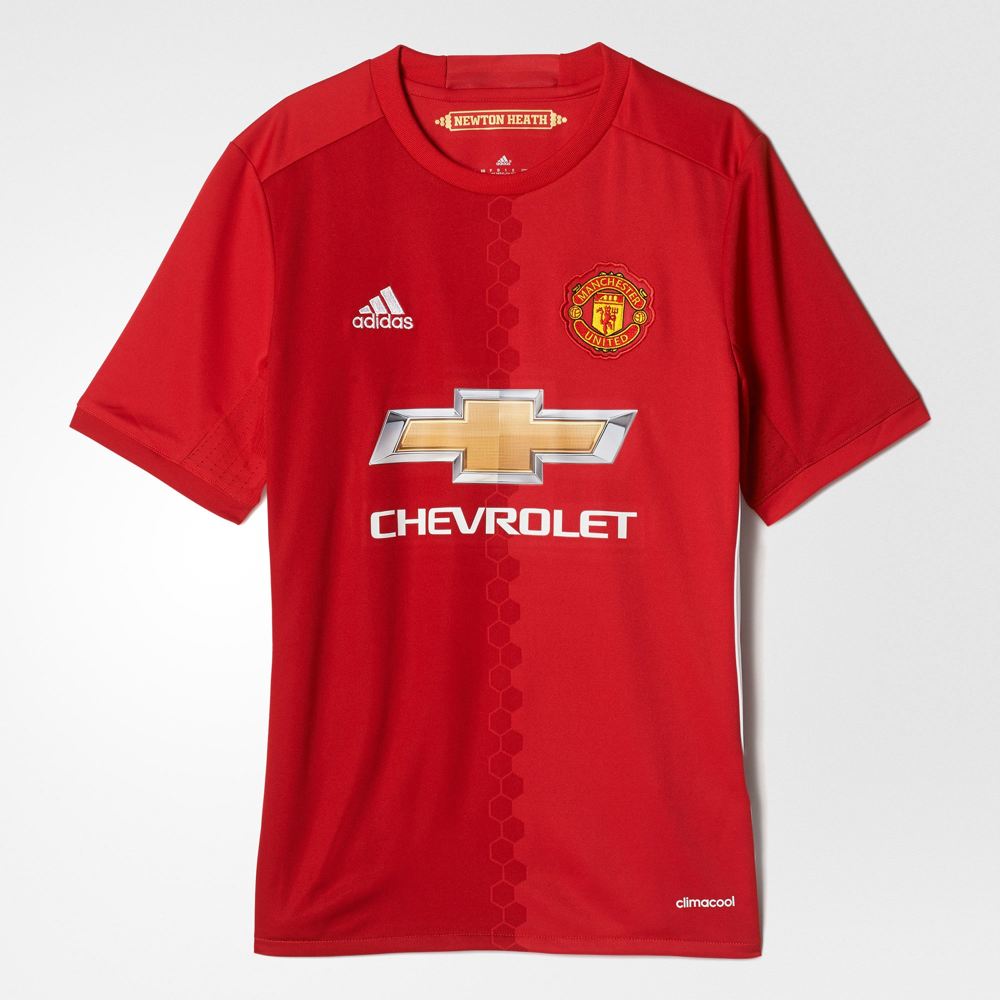 Ibrahimovic Boys and Youth Jersey Manchester United 16-17 , ibrahimovic jersey manchester united youth and boys - Nike, G2G Sport Chicago
