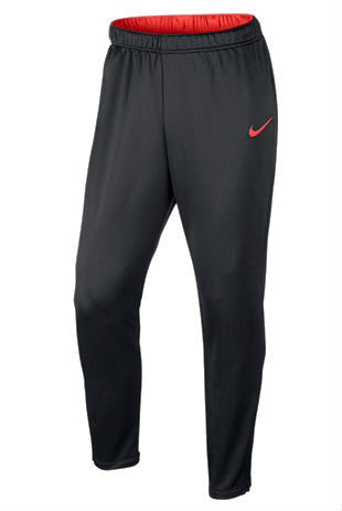Offcial Nike Academy Tech Pant (Adult) , nike academy tech pant - Nike, G2G Sport Chicago