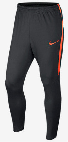 Nike Strike Tech Men's Soccer Pants , nike strike tech men's soccer pants - Nike, G2G Sport Chicago - 1