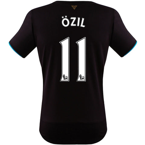 Youth and Kids size Arsenal Ozil Jersey , puma - Puma, G2G Sport Chicago - 1